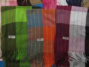 pashmina-scarf-u3-92b
