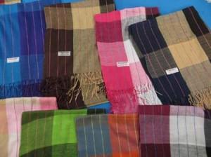 pashmina-scarf-u3-92c