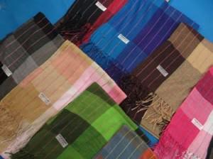 pashmina-scarf-u3-92d