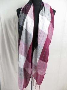 pashmina-scarf-u3-92e