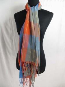 pashmina-scarf-u3-92f