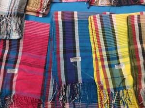 pashmina-scarf-u3-93b