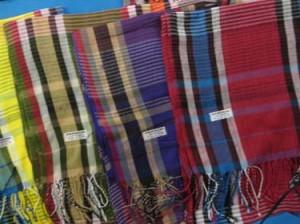 pashmina-scarf-u3-93c