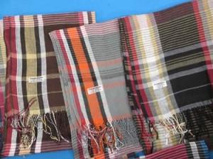 pashmina-scarf-u3-93d