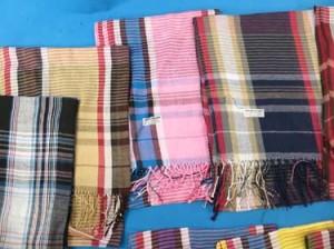 pashmina-scarf-u3-93e