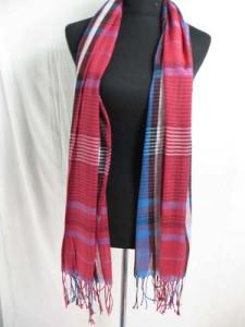 pashmina-scarf-u3-93f