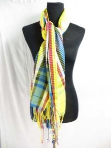 pashmina-scarf-u3-93g