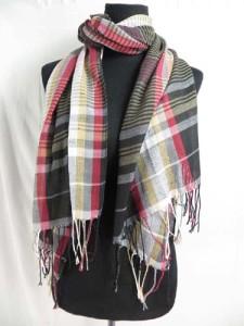 pashmina-scarf-u3-93h