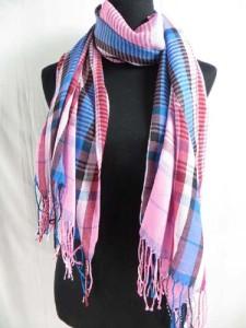pashmina-scarf-u3-93i