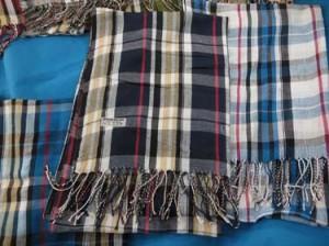 pashmina-scarf-u4-109b