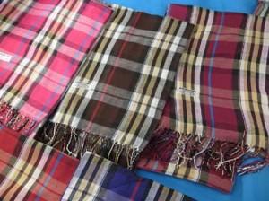 pashmina-scarf-u4-109d