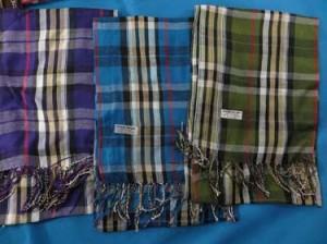 pashmina-scarf-u4-109j