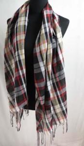 pashmina-scarf-u4-109k