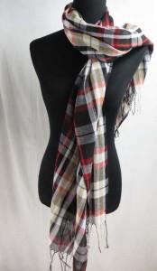 pashmina-scarf-u4-109l