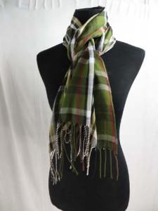 pashmina-scarf-u4-109n