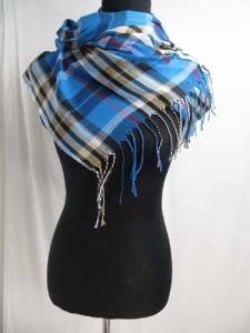 pashmina-scarf-u4-109o