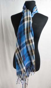 pashmina-scarf-u4-109p