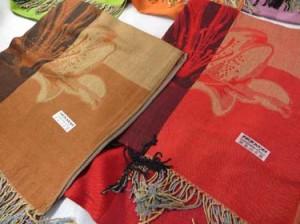 pashmina-scarf-u5-110b