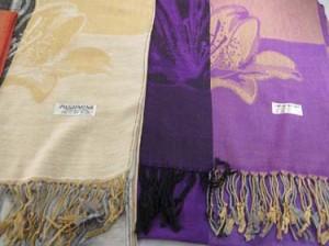pashmina-scarf-u5-110c