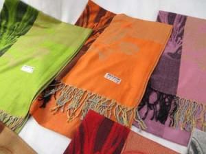 pashmina-scarf-u5-110e