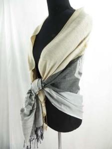 pashmina-scarf-u5-110l