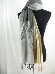 pashmina-scarf-u5-110o