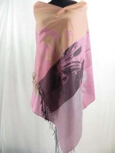 pashmina-scarf-u5-110p