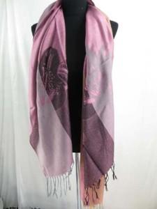 pashmina-scarf-u5-110q