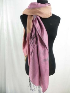 pashmina-scarf-u5-110r
