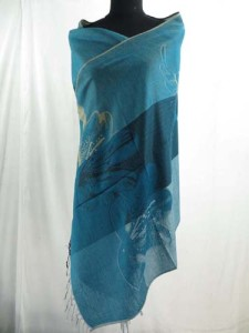 pashmina-scarf-u5-110s