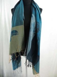 pashmina-scarf-u5-110u