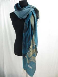 pashmina-scarf-u5-110v