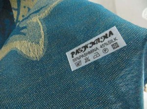 pashmina-scarf-u5-110w