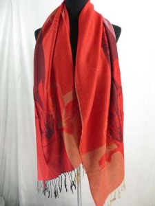pashmina-scarf-u5-110y