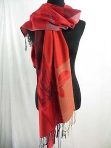 pashmina-scarf-u5-110z