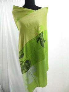 pashmina-scarf-u5-110za