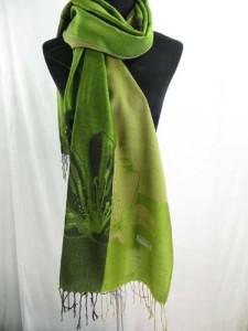 pashmina-scarf-u5-110ze