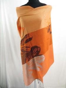 pashmina-scarf-u5-110zf