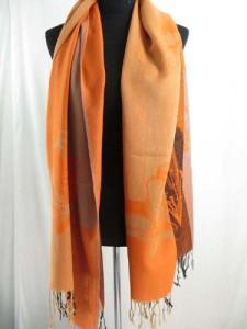 pashmina-scarf-u5-110zh