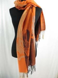 pashmina-scarf-u5-110zi