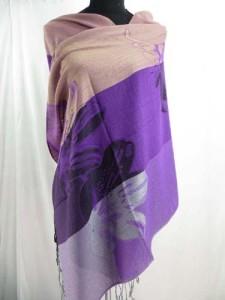 pashmina-scarf-u5-110zj