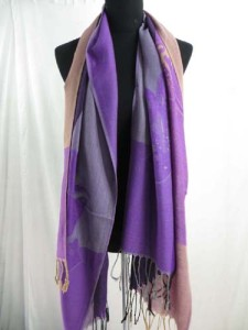 pashmina-scarf-u5-110zl