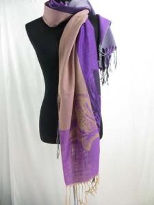 pashmina-scarf-u5-110zm