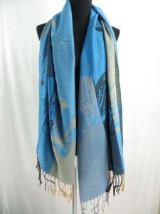 pashmina-scarf-u5-110zp