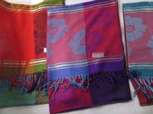 pashmina-scarf-u5-111b