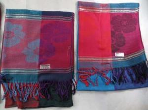 pashmina-scarf-u5-111c