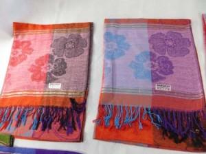 pashmina-scarf-u5-111d