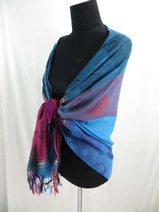 pashmina-scarf-u5-111i