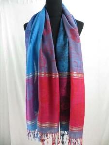 pashmina-scarf-u5-111k