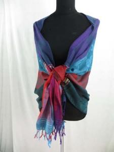 pashmina-scarf-u5-111m